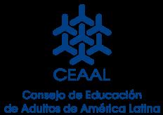 CEAAL_La Carta