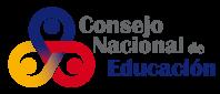 CNE_Educación al Día