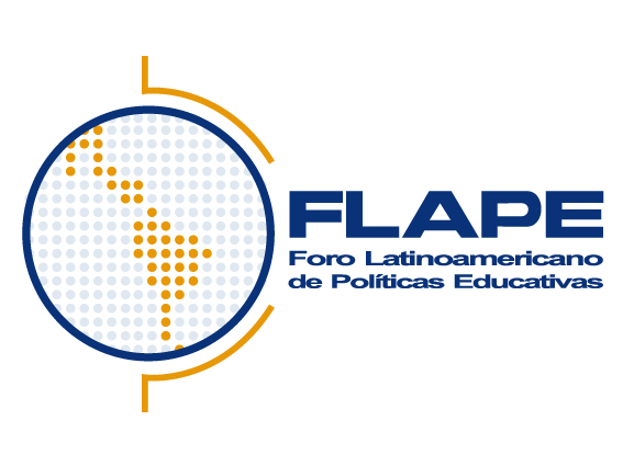 Foro Latinoamericano de Políticas Educativas - FLAPE -