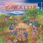 Libro de Giraluz. Texto integrado de quinto grado-Modulo II