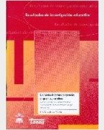 Libro de Diagnóstico de lectura comprensiva en quechua y castellano en los estudiantes del primer ciclio de la especialidad de Educación Primaria Bilingüe Intercultural.