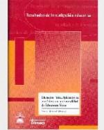 Libro de Educación Física. Aplicación de test físicos en la especialidad de Educación Física
