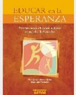 Libro de Educar en la esperanza. Experiencias de educación inclusiva en escuelas de Ayacucho