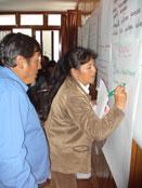 Nuevas aplicaciones al docente – Año 2010