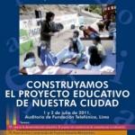 afiche_Seminario_Lima