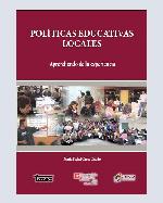 Libro de Políticas educativas locales. Aprendiendo de la experiencia