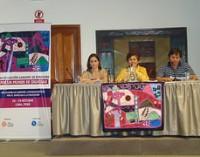 Imagen de Campaña Latinoamericana por el Derecho a la Educación hace llamado