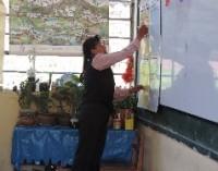 Imagen de Se pronuncia Consejo Nacional de Educación sobre resultados TERCE