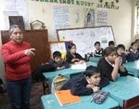 Imagen de ¿Quo vadis educación peruana?