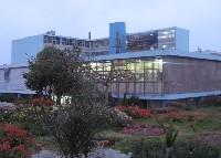 Imagen de CNE se pronuncia: Por una universidad de calidad