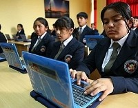 Imagen de Colegios de Alto Rendimiento ¿Y qué pasó con la inclusión?