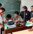 Imagen de Minedu identificará nuevas plazas docentes y colegios para secundaria