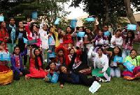 Imagen de Agrupaciones políticas trabajarán por equidad de género en escuelas públicas