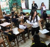 Imagen de Evaluación Censal de estudiantes: detrás de los promedios