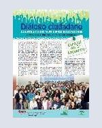 Libro de Diálogo ciudadano Nº 10
