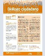 Libro de Diálogo ciudadano Nº 3