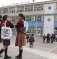 Imagen de Mejoran oferta educativa en el 2016. Migran estudiantes a colegios públicos