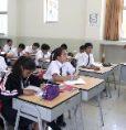Imagen de Docencia y derecho a la educación