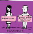Imagen de Género, educación y la reducción de la violencia