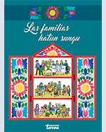 Libro de Las familias. Hatun sunqu