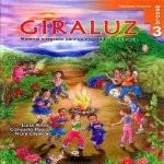 Libro de Giraluz. Texto integrado de quinto grado-Modulo III