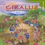 Libro de Giraluz. Texto integrado de quinto grado-Modulo V