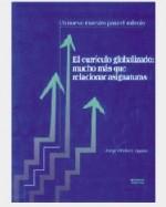 Libro de El currículo globalizado: mucho más que relacionar asignaturas