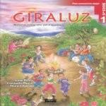 Libro de Giraluz. Texto integrado de quinto grado – Modulo I