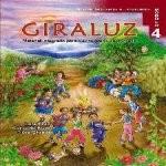 Libro de Giraluz. Texto integrado de quinto grado-Modulo IV