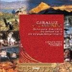 Libro de Guía Giraluz para 5º y 6º grado primaria – 3 Ciclo