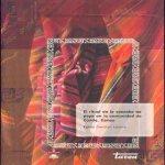 Libro de El ritual de la cosecha de papa en la comunidad de Conde, Canas