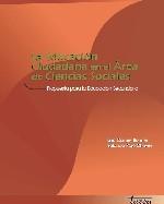 Libro de La educación ciudadana en el área de ciencias sociales. Propuesta para la educación secundaria