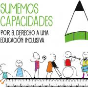 Imagen de Igualdad de Derechos, Igualdad de Oportunidades: Educación y Discapacidad
