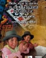 Libro de Hacia la construcción del Currículo Regional para Ayacucho