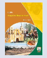 Libro de Proyecto Educativo Local (PEL) de Lurín