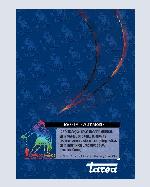 Libro de Las estrategias de afirmación cultural, en la resolución de situaciones de discriminación sociocultural y lingüística, en la Institución Educativa 56003 (Canchis, Cusco)