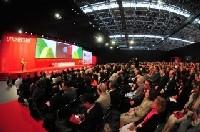 Imagen de Compromiso del III Encuentro Internacional de Rectores Universia