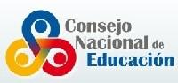 Imagen de CNE saluda aprobación de Ley Universitaria. Harán seguimiento a política de educación superior