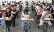 Imagen de Evaluaciones y más evaluaciones en educación
