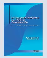 Libro de La educación ciudadana en el área de comunicación