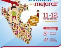 Imagen de Evaluación censal 2014: avances, reflexiones y retos en Ayacucho
