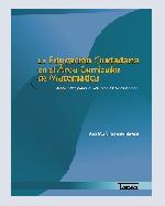 Libro de La educación ciudadana en el área curricular de Matemática