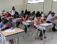 Imagen de Inscripción para concurso para nombrar a 20 mil docentes se cierra el 5 de junio