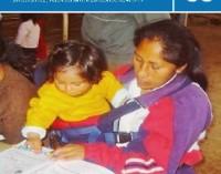 Imagen de Revista TAREA N° 88, Educación Básica Alternativa: un plan para cerrar la brecha