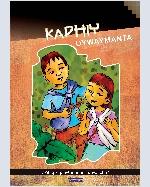 Libro de Kaphiy uywaymanta: ¿Pitaq kaphiytari mana upyanchu? / De la crianza del café: ¿Quién no toma café?