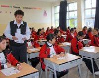 Imagen de Por primera vez rindieron Evaluación Censal de Estudiantes 2015