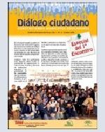 Libro de Diálogo ciudadano Nº 5