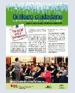 Libro de Diálogo ciudadano Nº 6
