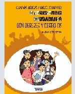 Libro de Guía para lideresas y líderes estudiantiles. Ejerciendo ciudadanía con deberes y derechos
