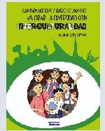 Libro de Guía para lideresas y líderes estudiantiles. Valorar la diversidad con interculturalidad